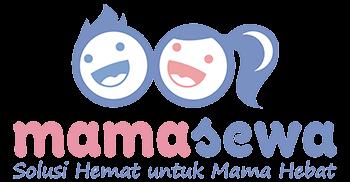 Mamasewa Surabaya