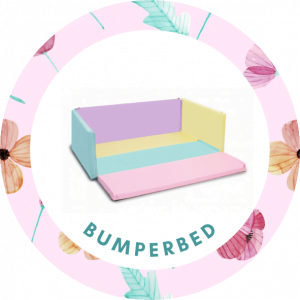 Bumperbed